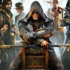 Assassin's Creed Syndicate: Mit Schlagring und Charme durch London
