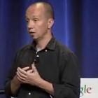 Security: Wie Google Android sicher macht