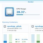 NAS mit DSM 5.2: Synology implementiert Adaptive Load Balancing