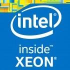 Broadwell-EP: Intel plant neue Xeons mit vielen Kernen für Anfang 2016