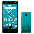 Arrows NX F-04G: Neues Fujitsu-Smartphone scannt die Iris