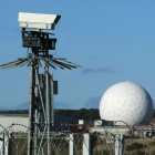 Stellenausschreibung: Das GCHQ sucht White-Hat-Hacker