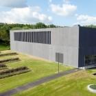 HRSK-II: TU Dresden weiht Supercomputer ein