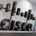"""Netzwerk: Cisco will nicht mehr nur """"Verkäufer von Kisten"""" sein"""