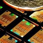 Silicon Photonics: IBM überträgt schnelle Lichtimpulse über zwei Kilometer