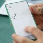 Faires Smartphone: Neue Details zum kommenden Fairphone 2