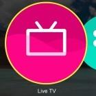 Mozilla: Smart-TVs von Panasonic mit Firefox-OS erhältlich