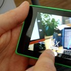 Microsofts Hyperlapse ausprobiert: Der Weg ins Büro im Zeitraffer