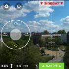 Flugsicherheit: DJI bringt automatische Flugverbotsfunktion für Multicopter
