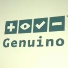 Maker Faire 2015: Arduino heißt jetzt auch Genuino