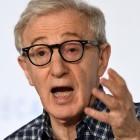 Amazon: Woody Allen bereut Vertrag für Streaming-Serie