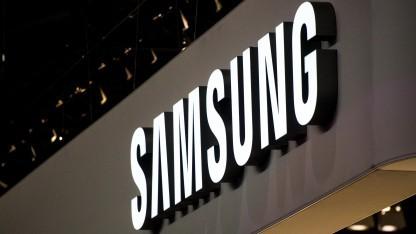 Samsung hat mit Tizen viel vor.