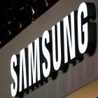 Kwon Oh-Hyun: Samsung Electronics erwartet schweres Jahr