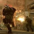 Battlefield 4: Neuer Netzcode und weitere Waffen