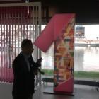 Festnetz und Mobilfunk: Telekom bietet Magenta-Eins-Kunden 10-Euro-EU-Flat