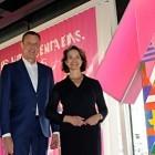 Niek Jan van Damme: Telekom hat Hybridrouter selbst entwickelt