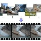 Google: Algorithmus erstellt Zeitraffervideos aus Touristenfotos