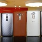 LG: G4c und G4 Stylus kommen offiziell nach Deutschland