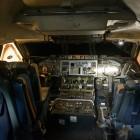 Bordcomputer: Flugzeuge werden immer angreifbarer