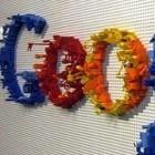 Compute Engine: Googles neue VMs sind unbeständig - und dafür günstig