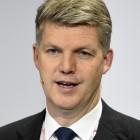 Telekommunikation: Chef von Vodafone Deutschland verlässt das Unternehmen