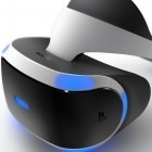 Virtual Reality: Sony gründet Spielestudio für Project Morpheus