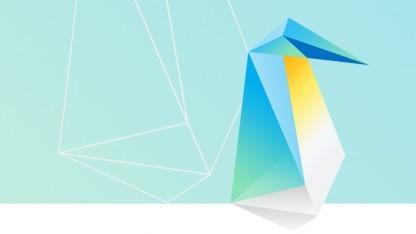 Clearlinux soll minimale Virtualisierung für Container bereitstellen.
