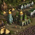 GSC Game World: Cossacks 3 statt Stalker