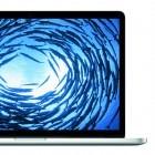 Apple: Gerüchte um OLED-Leiste und Touch-ID in kommenden Macbooks