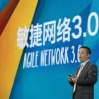 Agile Mobile: Huawei wird WLAN und LTE verbinden