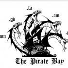 The Pirate Bay: Staatsanwaltschaft beschlagnahmt schwedische Domain