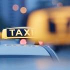 Neues Bezahlmodell: Mytaxi beendet Versteigerung von Taxifahrten