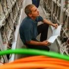 Logjam-Angriff: Schwäche im TLS-Verfahren gefährdet Zehntausende Webseiten