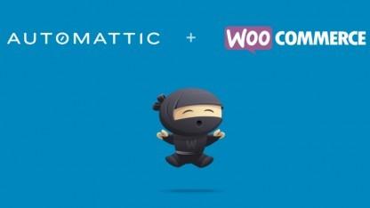 Der Wordpress.com-Betreiber Automattic übernimmt Woocommerce.