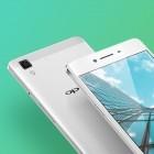 R7 und R7 Plus: Oppo stellt neue Smartphones mit 5- und 6-Zoll-Display vor