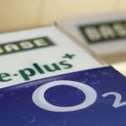 Kundendienst: Base-Kunden erhalten O2-Vertragsverlängerung