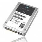 Z-Drive 6300: Neue SSD bietet bis zu 6,4 TByte Speicherplatz