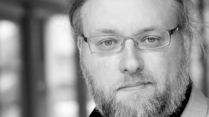 eco-Technikvorstand Klaus Landefeld hält die Vorgaben des Gesetzentwurfs für nicht umsetzbar.