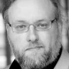 Kritik an Gesetzentwurf: Eco hält Vorratsdatenspeicherung für nicht umsetzbar
