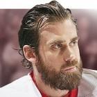 NHL 16: Eishockey mit Bart