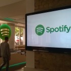 Videostreaming: Spotify spielt künftig Videos und Podcasts ab