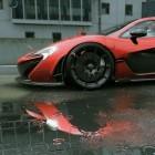 Project Cars: AMD und die Slightly Mad Studios müssen nachbessern