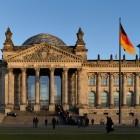 Cyberangriff im Bundestag: Ausländischer Geheimdienst soll Angriff gestartet haben