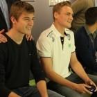 Fifa 15: VfL Wolfsburg steigt in den E-Sport ein