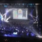 Aus dem Verlag: Musik aus bekannten Videospielen live auf der Gamescom