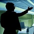 Dassault Systèmes: Von der CAD-Datei bis zum Kaufvorgang