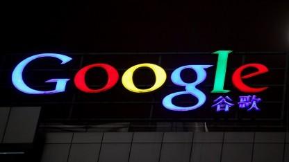 Auch Android M wird auf der Google I/O Thema sein.