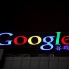 Google I/O: Spezielles Google-Betriebssystem für Internet der Dinge