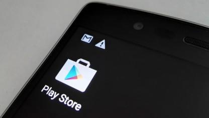 Die NSA und verbündete Geheimdienste wollten unter anderem Googles Play Store für Spionageoperationen missbrauchen.