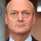 NSA-Affäre: BND-Chef Schindler muss offenbar gehen